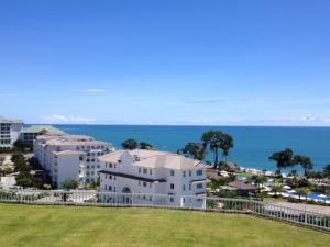 Apartamento En Venta En Cocle, Cocle, Panama, PA RAH: 15-28