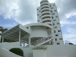 Apartamento En Alquileren Cocle, Cocle, Panama, PA RAH: 15-82