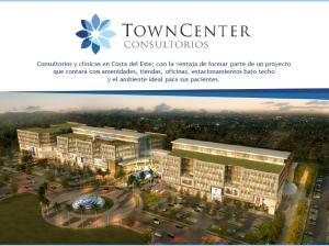 Consultorio En Venta En Panama, Costa Del Este, Panama, PA RAH: 15-76
