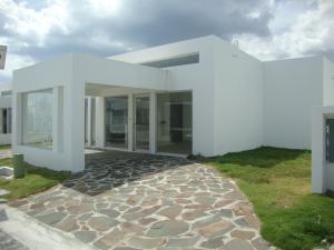 Casa En Venta En Cocle, Cocle, Panama, PA RAH: 15-83