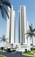 Apartamento En Venta En Panama, Coco Del Mar, Panama, PA RAH: 15-104