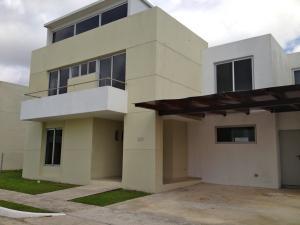 Casa En Venta En Panama, Costa Sur, Panama, PA RAH: 15-122