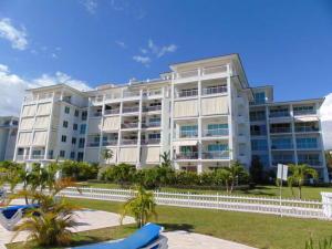 Apartamento En Ventaen Cocle, Cocle, Panama, PA RAH: 15-170