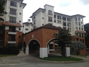 Apartamento En Venta En Panama, Clayton, Panama, PA RAH: 15-186