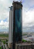 Oficina En Venta En Panama, Costa Del Este, Panama, PA RAH: 15-237