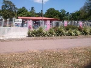 Casa En Venta En Chame, Coronado, Panama, PA RAH: 15-313