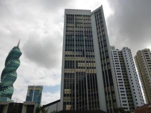 Oficina En Alquiler En Panama, Marbella, Panama, PA RAH: 15-392