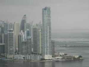 Apartamento En Venta En Panama, Paitilla, Panama, PA RAH: 15-461