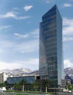 Oficina En Venta En Panama, Costa Del Este, Panama, PA RAH: 15-508