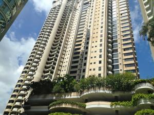 Apartamento En Alquiler En Panama, Paitilla, Panama, PA RAH: 15-512