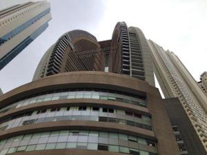 Apartamento En Alquileren Panama, Punta Pacifica, Panama, PA RAH: 14-398
