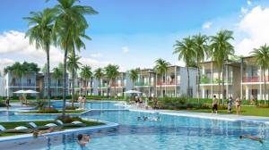 Apartamento En Ventaen Chame, Gorgona, Panama, PA RAH: 15-360