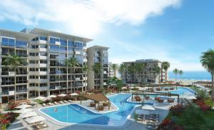 Apartamento En Ventaen Chame, Gorgona, Panama, PA RAH: 14-1053
