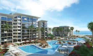Apartamento En Venta En Chame, Gorgona, Panama, PA RAH: 14-1048