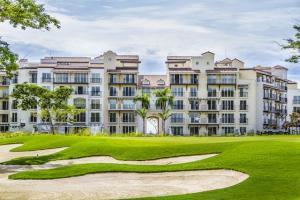 Apartamento En Ventaen Rio Hato, Buenaventura, Panama, PA RAH: 15-540