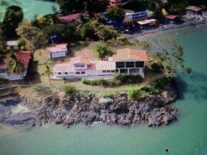 Apartamento En Ventaen Chame, Gorgona, Panama, PA RAH: 15-559