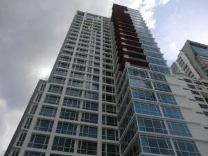 Apartamento En Venta En Panama, Coco Del Mar, Panama, PA RAH: 15-565