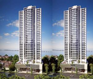 Apartamento En Venta En Panama, Coco Del Mar, Panama, PA RAH: 15-570