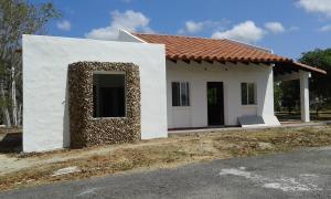Casa En Venta En Chame, Gorgona, Panama, PA RAH: 15-585