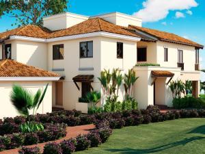 Casa En Ventaen Rio Hato, Buenaventura, Panama, PA RAH: 15-630