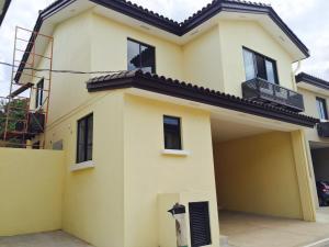 Casa En Alquiler En Panama, Howard, Panama, PA RAH: 15-637