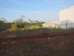 Terreno En Venta En Panama, Tocumen, Panama, PA RAH: 15-691