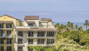 Apartamento En Venta En Rio Hato, Buenaventura, Panama, PA RAH: 15-704