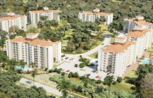 Apartamento En Venta En Panama Oeste, Arraijan, Panama, PA RAH: 15-709