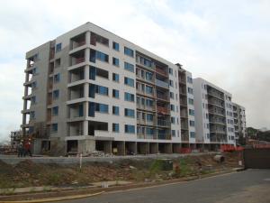 Apartamento En Venta En Panama, Howard, Panama, PA RAH: 15-305