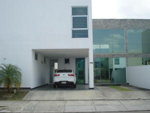 Casa En Venta En Panama, Costa Sur, Panama, PA RAH: 15-843