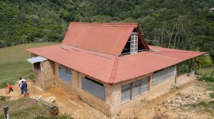 Terreno En Venta En Cocle, Cocle, Panama, PA RAH: 15-1216