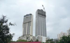 Apartamento En Venta En Panama, Dos Mares, Panama, PA RAH: 13-121