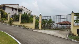 Terreno En Venta En Panama, Hato Pintado, Panama, PA RAH: 15-879