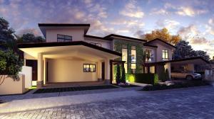 Casa En Venta En Panama, Costa Sur, Panama, PA RAH: 15-881