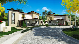 Casa En Venta En Panama, Costa Sur, Panama, PA RAH: 15-882