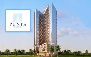 Apartamento En Venta En Chame, Coronado, Panama, PA RAH: 15-895