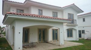 Casa En Ventaen Panama, Santa Maria, Panama, PA RAH: 14-1108