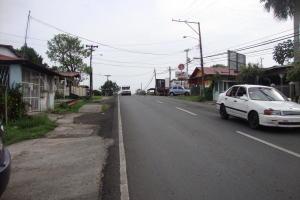 Terreno En Venta En La Chorrera, Chorrera, Panama, PA RAH: 15-955