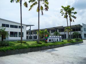 Local Comercial En Venta En Panama, Milla 8, Panama, PA RAH: 15-974