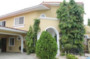 Casa En Venta En Panama, Costa Del Este, Panama, PA RAH: 15-987