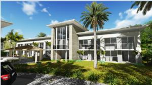 Apartamento En Venta En Chame, Coronado, Panama, PA RAH: 15-1029
