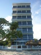 Apartamento En Alquiler En Rio Hato, Playa Blanca, Panama, PA RAH: 15-1142