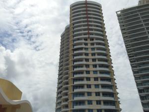 Apartamento En Venta En Rio Hato, Playa Blanca, Panama, PA RAH: 15-1225