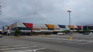 Local Comercial En Alquiler En San Miguelito, Villa Lucre, Panama, PA RAH: 15-1232