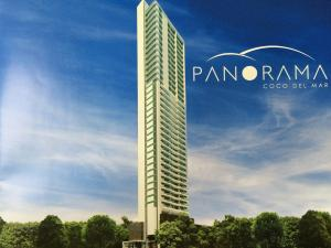 Apartamento En Venta En Panama, Coco Del Mar, Panama, PA RAH: 15-1278