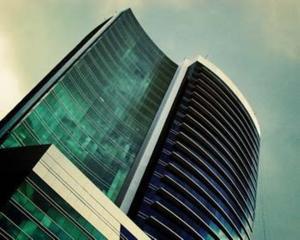 Oficina En Alquiler En Panama, Marbella, Panama, PA RAH: 15-989