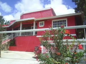 Terreno En Venta En Chame, Gorgona, Panama, PA RAH: 15-1306