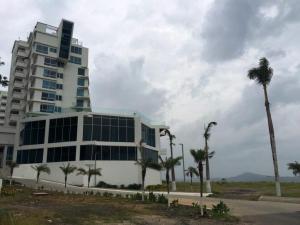 Apartamento En Venta En Panama, Amador, Panama, PA RAH: 15-1313