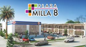 Local Comercial En Alquiler En Panama, Transistmica, Panama, PA RAH: 15-1324