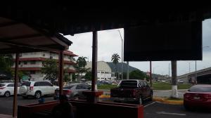 Local Comercial En Alquiler En Panama, Albrook, Panama, PA RAH: 15-1346